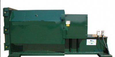 Compactor-sample1