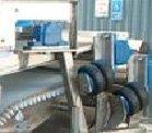pneumatic belt tensioniong Bright Technologies