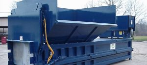 Sebright Products Precrusher