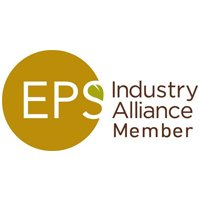 EPS Alliance member