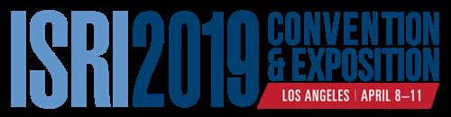 isri2019-logo-horizontal