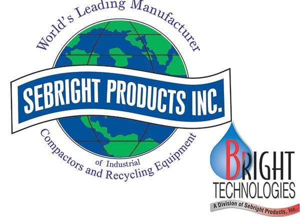 Sebright Products Bright Technologies