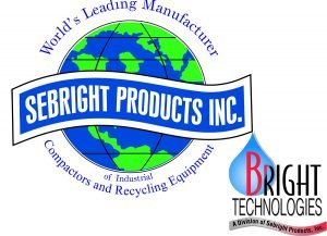 Sebright Products - Bright Technologies