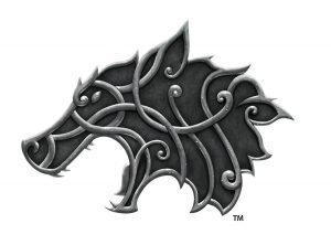 balewulf baler