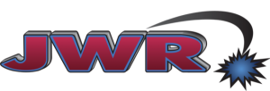 thumbnail_JWR logo