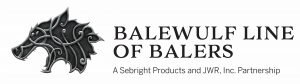 Balewulf Line of Balers