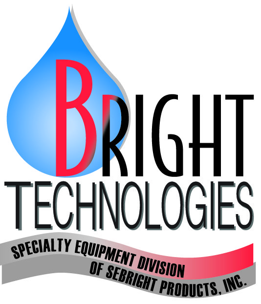 Bright Technologies