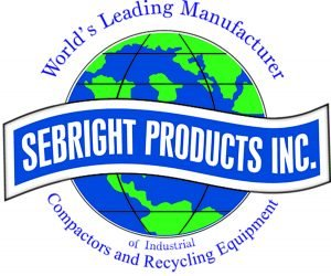 Sebright Products